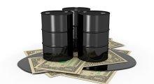 جهش تولید، راهکاری کارآمد برای کاهش وابستگی به درآمدهای نفتی