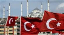 استفاده از تجربیات موفق کشورهایی چون کره جنوبی و ترکیه برای تحقق جهش تولید