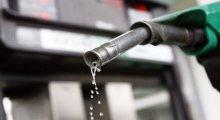 نگاهی به تجربه خودکفایی در تولید بنزین پس از تهدید امریکا به تحریم بنزین