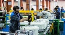 سیاست گذاری پایدار و تولید محور، ضامن انتقال سرمایه از چنگ سفته بازان به دامان تولیدکنندگان است