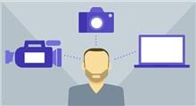 نگاهی به نقش رسانه ها در تحقق شعار جهش تولید