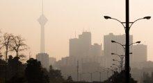 10 توصیه اثربخش برای جلوگیری از افزایش آلودگی حاصل از افزایش مصرف انرژی در سال جهش تولید
