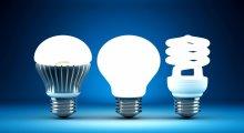 نگاهی آماری به مصرف انرژی صنایع کم مصرف، برای توسعه در سال جهش تولید