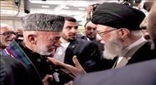 استراتژی تقریب مذاهب اسلامی
