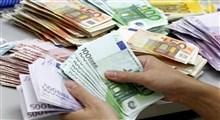 مبادله مالی سفته بازی های کوتاه مدت از منظر اقتصاد اسلامی و اثرات آن در جهش تولید