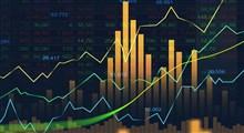 اعتبار و استحکام خط روند (Strength  Trendline) چیست و به چه عواملی بستگی دارد؟