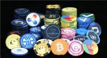 کاربرد بیت کوین و ارزهای دیجیتال برای دور زدن تحریم های مالی در مسیر جهش تولید