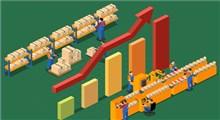 چگونه کشورها با افزایش تولید، اشتغال را شکوفا کردند؟ (بررسی آماری چند نمونه)