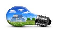 بررسی نسبت جهش تولید با مسائل مربوط به انرژی