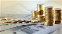 رشد اقتصادی به روش اسلامی: رابطه وقف با تأمین مالی