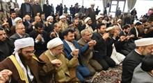 روند تقریب مذاهب اسلامی در سرزمین شام