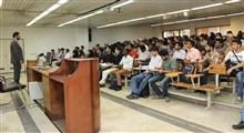 جبران سرمایه گذاری اقتصادی دولت در دانشگاه ها، به واسطه تأثیر جوانان بر جهش تولید