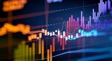 الگوی قیمت (Price Pattern) در تحلیل تکنیکال چیست و چه کاربردی دارد؟