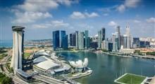 چگونه سنگاپور با سیاست های دوگانه تولید و گردشگری، اقتصاد خود را دگرگون کرد؟