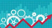 مدیریت موثر تقاضا: جهش تولید و نقش آن در کاهش واردات و مهار تورم