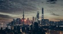 چگونه کشوری چون چین در مدتی کوتاه، به سطح قابل توجهی از توسعه اقتصادی دست یافت؟
