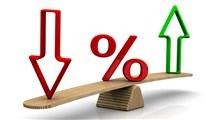 ترازنامه (Balance Sheet) چیست و چه کاربردی در تحلیل فاندامنتال دارد؟