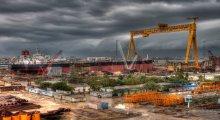 بررسی تجربیات کشورهای خارجی در مدیریت انرژی صنایع تولیدی
