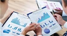 مشاوره سرمایه گذاری در بورس چیست و چه تعهدات قانونی دارد؟