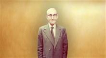 محمد صادق فاتح یزدی
