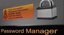 مدیریت و ذخیره رمز های عبور با Efficient Password Manager Pro 5.50 Build 544