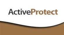 نرم افزار محافظت از سیستم در برابر بد افزار ها و ویروس هار ActiveProtect Plus v2016.1.0