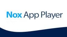 دانلود نرم افزار شبیه سازی محیط اندروید در ویندوز Nox App Player 6.2.6.3