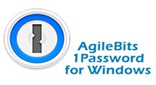 ایجاد و مدیریت رمز عبور Agilebits 1Password 4.1.0.530