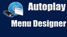 طراحی حرفه ای اتوران با AutoPlay Menu Designer Pro 4.4 Build 156 Final