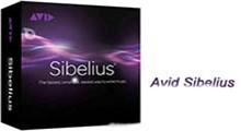 دانلود نرم افزار نت نویسی موسیقی – Avid Sibelius Ultimate 2019.1 Build 1145