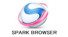 مرورگر سریع اسپارک Baidu Spark Browser 40.16.1000.126
