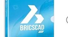 نرم افزار طراحی داخلی پروژه های مختلف ساختمانی با دانلود BricsCad Platinium v19.1.11.3 x86/x64