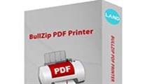 دانلود نرمافزار BullZip PDF Printer Expert 11.7.0.2716 - ساخت و ویرایش پیدیاف