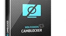 دانلود CamBlocker v2.0.0.2 - نرم افزار غیر فعال سازی وب کم