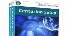 ساخت فایل نصب حرفه ای برای نرم افزارها با Centurion Setup v29.0