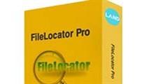 دانلود نرمافزار Mythicsoft FileLocator Pro 8.5 Build 2875 - جستجو در فایلها