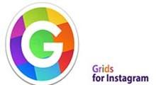 نرم افزار اینستاگرام برای ویندوز با دانلود Grids for Instagram v4.11