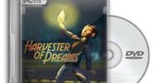 دانلود Harvester of Dreams - بازی ماشین رویایی