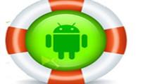 دانلود Jihosoft Android Phone Recovery 8.5.6 نرم افزار بازیابی اطلاعات اندروید