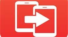 کپی اطلاعات از یک گوشی به گوشی دیگر با دانلود MOBILedit Phone Copier Express 4.5.1.15259