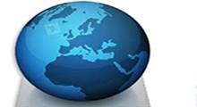 دانلود Maxprog FTP Disk v1.4.4 - نرم افزار آپلود فایل و مدیریت سرورهای اف تی پی