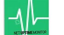 نرم افزار نظارت بر اتصال اینترنت با دانلود Net Uptime Monitor v1.9.32