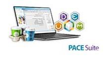 نرم افزارهای ایجاد و ویرایش فایل های نصب با دانلود PACE Suite Enterprise v5.1.0.7