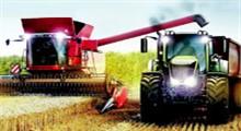 دانلود بازی Professional Farmer 2014 برای PC | لذت کشاورزی را مجازی امتحان کنید