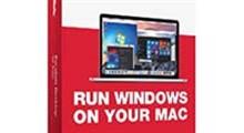 اجرای محیط ویندوز روی مک با Parallels Desktop Business Edition 14.1.1 (45476) macOS
