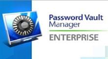 دانلود Devolutions Password Vault Manager Enterprise 9.0.0.0  نرم افزار مدیریت رمز های عبور