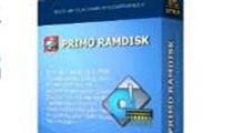 افزایش سرعت هارد با Primo Ramdisk Ultimate 6.1.0 / Server 6.3.1