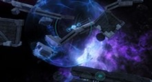 دانلود بازی پهباد - Revolve PC Game