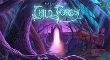 بازی فکری و هیجانی Rite of Passage 2 Child of the Forest برای pc