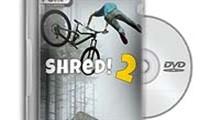 بازی دوچرخه سواری کوهستان 2 با دانلود Shred! 2: Freeride Mountainbiking